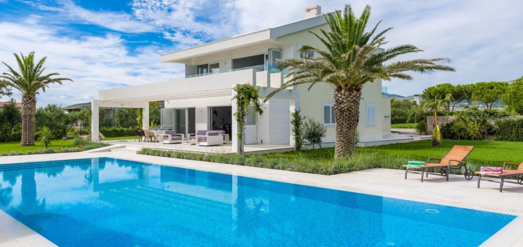 Villa Divine, Divulje, Split, Split Riviera (7)