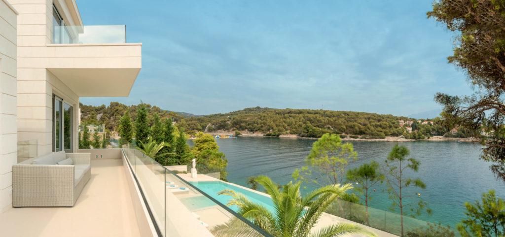Villa Rubin, Sumartin, Brac Island (257)