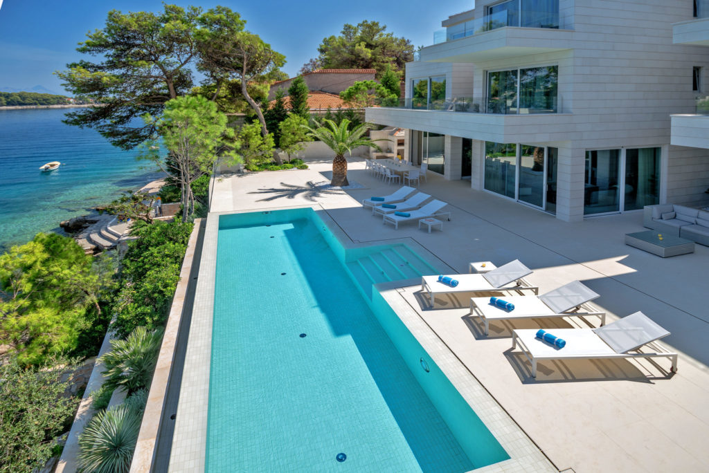 Villa Rubin, Sumartin, Brac Island (90)