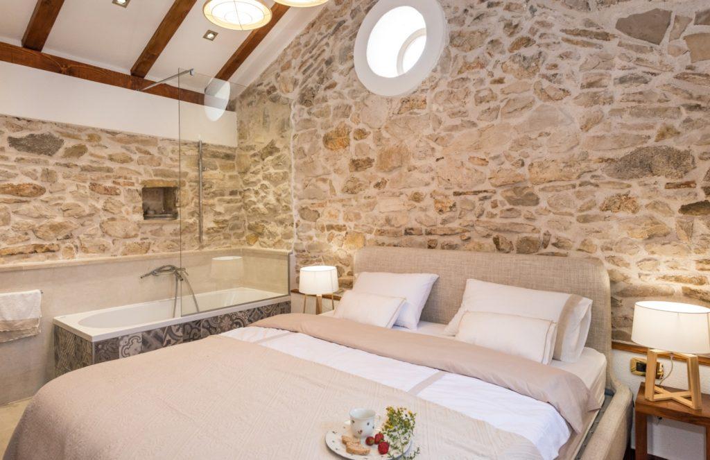 Villa Simone, Sibenik Riviera, Split Riviera (3)