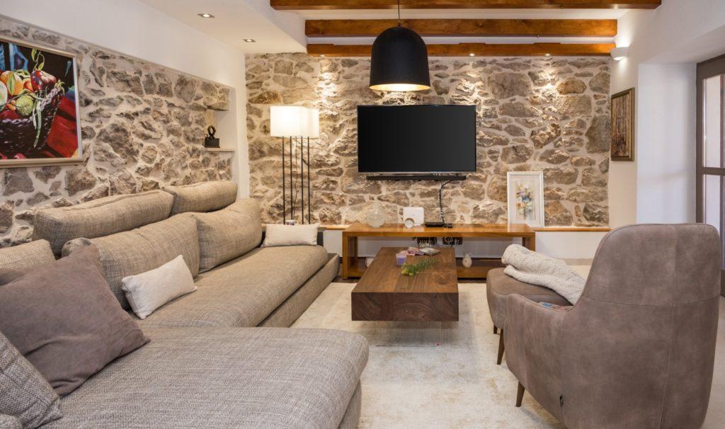 Villa Simone,Sibenik Riviera,Split Riviera (14)