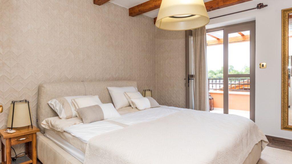 Villa Simone,Sibenik Riviera,Split Riviera (20)