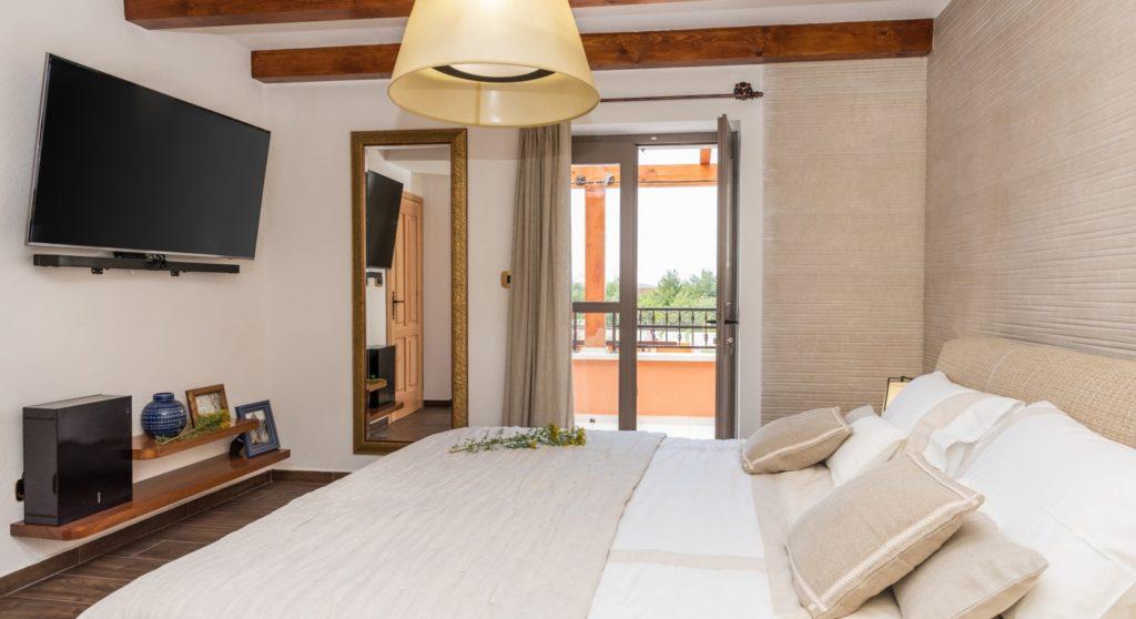 Villa Simone,Sibenik Riviera,Split Riviera (22)
