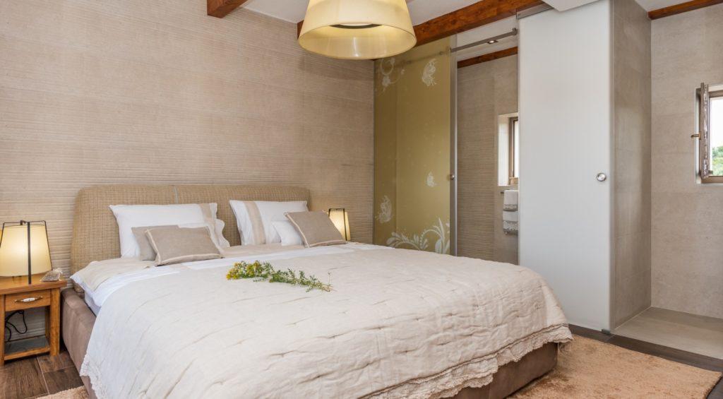 Villa Simone,Sibenik Riviera,Split Riviera (24)
