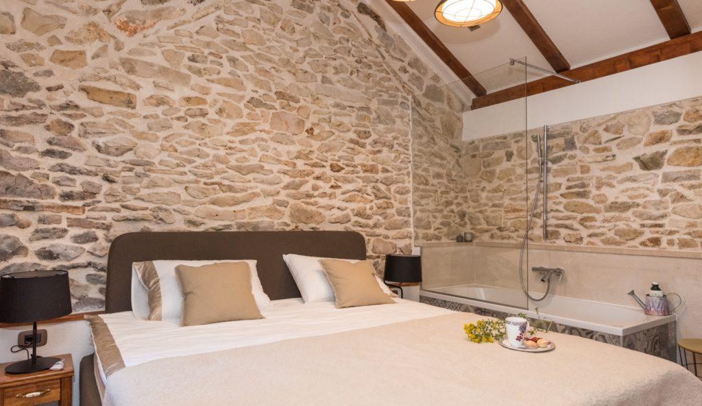 Villa Simone,Sibenik Riviera,Split Riviera (25)