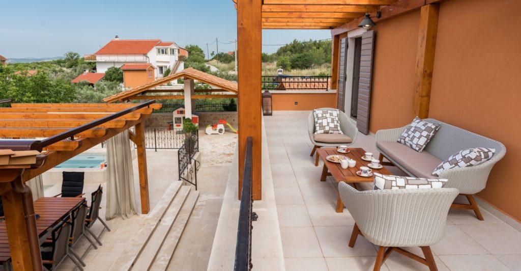 Villa Simone,Sibenik Riviera,Split Riviera (28)