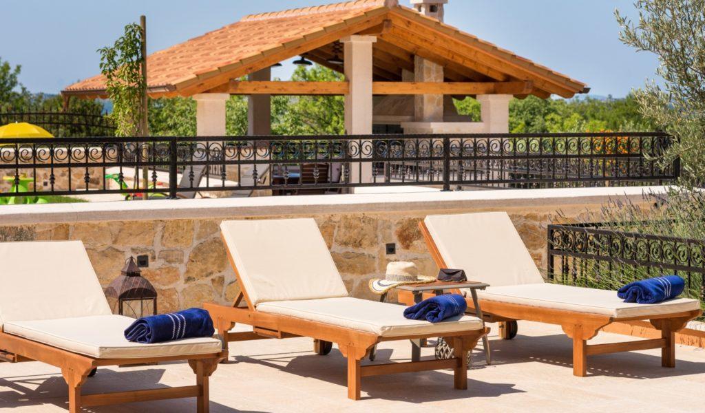 Villa Simone,Sibenik Riviera,Split Riviera (4)