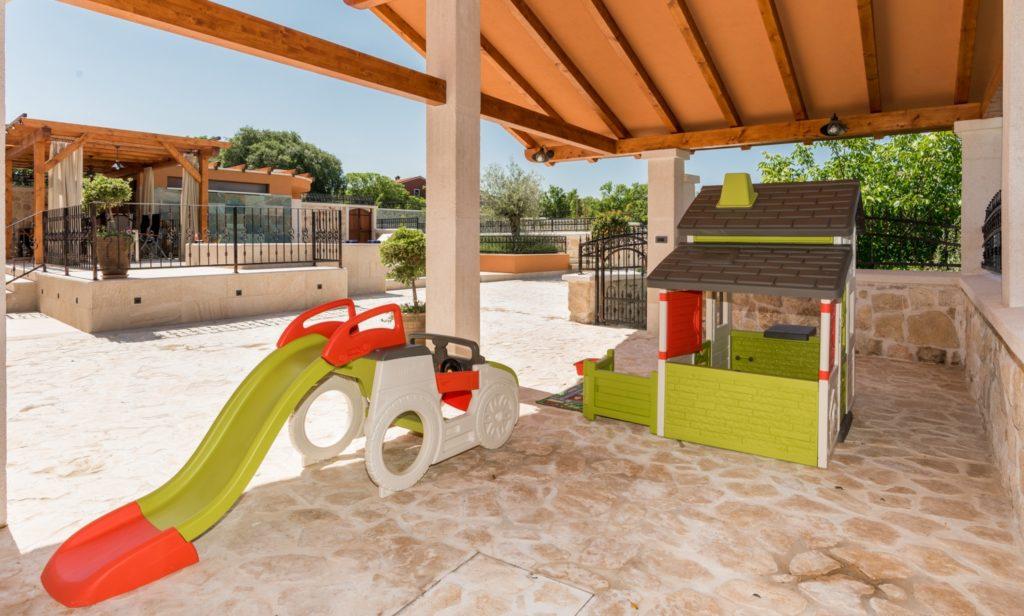 Villa Simone,Sibenik Riviera,Split Riviera (5)