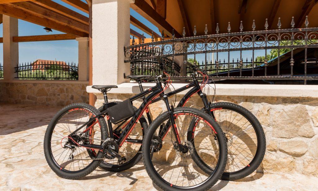 Villa Simone,Sibenik Riviera,Split Riviera (6)
