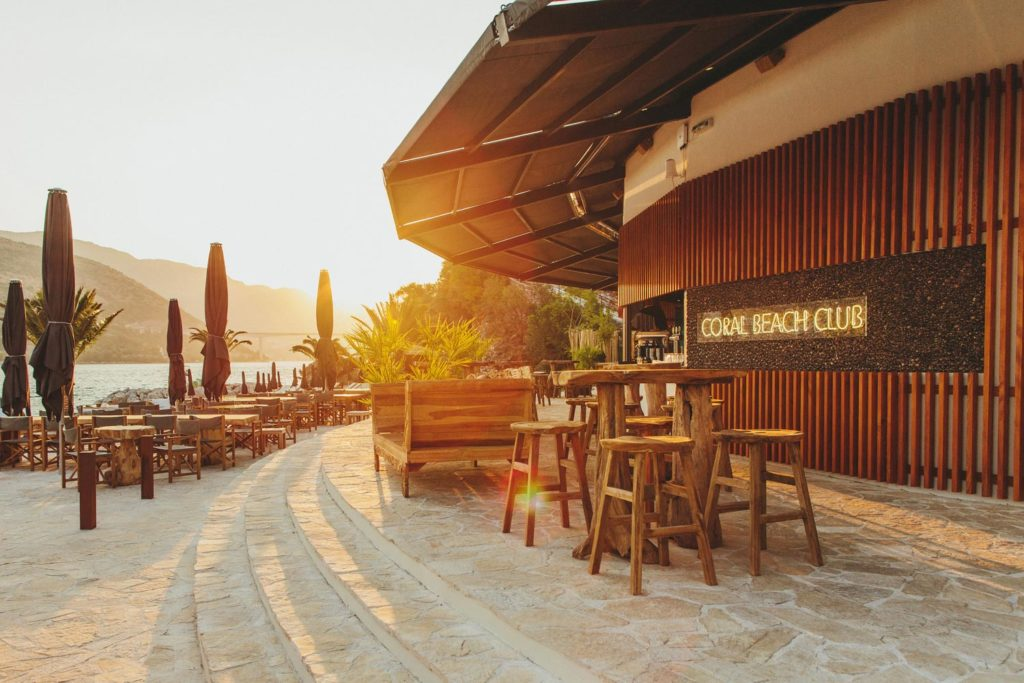 Coral-Beach-Club,-Dubrovnik-Riviera-(1)