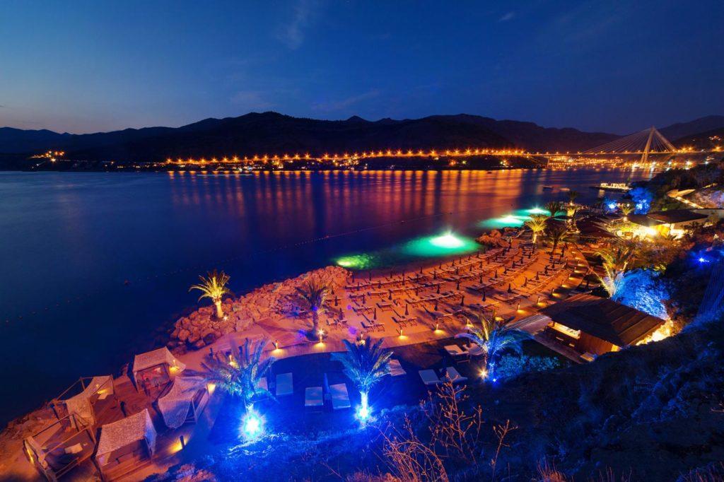 Coral-Beach-Club,-Dubrovnik-Riviera-(10)