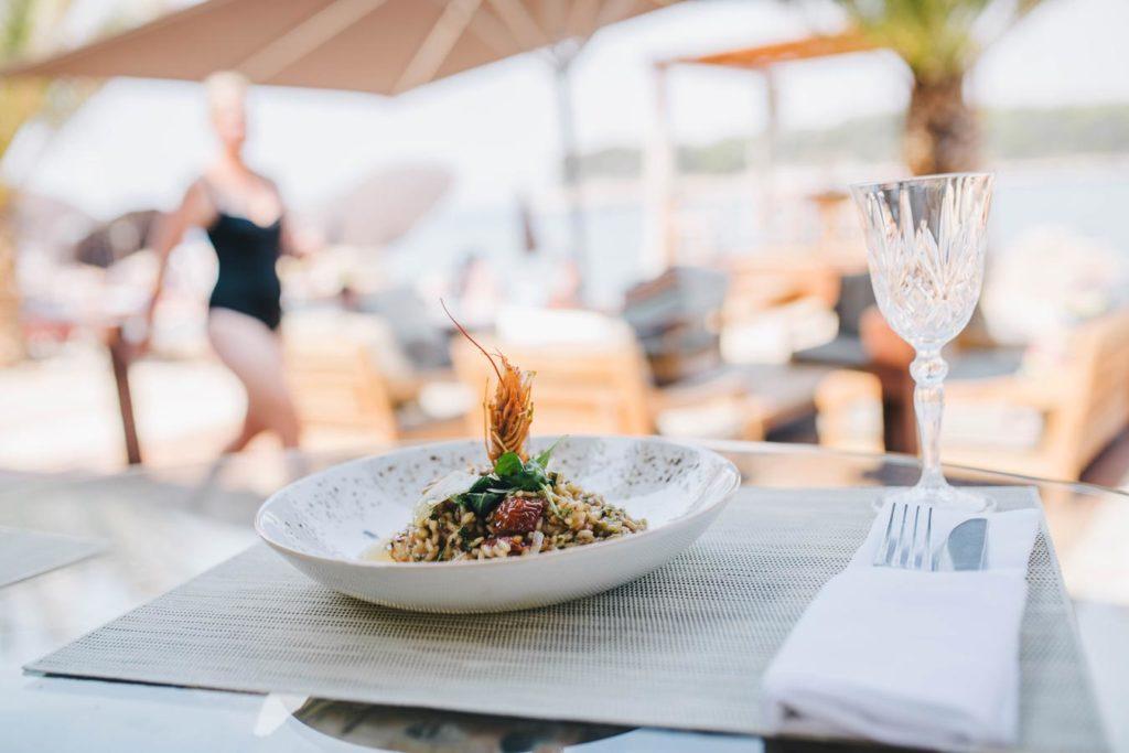 Coral-Beach-Club,-Dubrovnik-Riviera-(11)