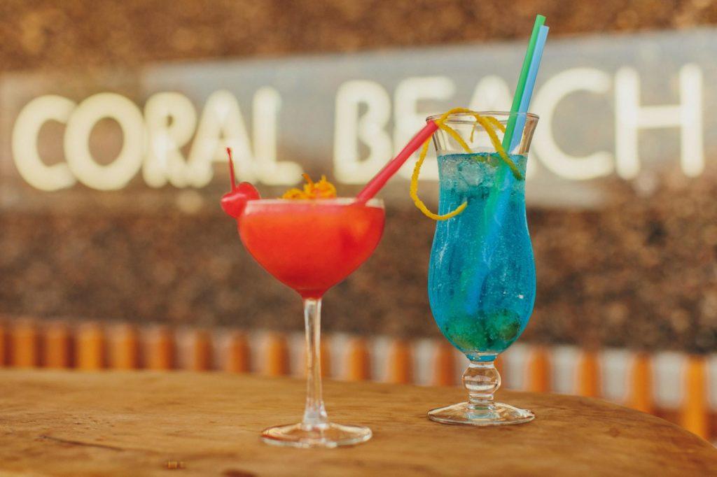 Coral-Beach-Club,-Dubrovnik-Riviera-(3)
