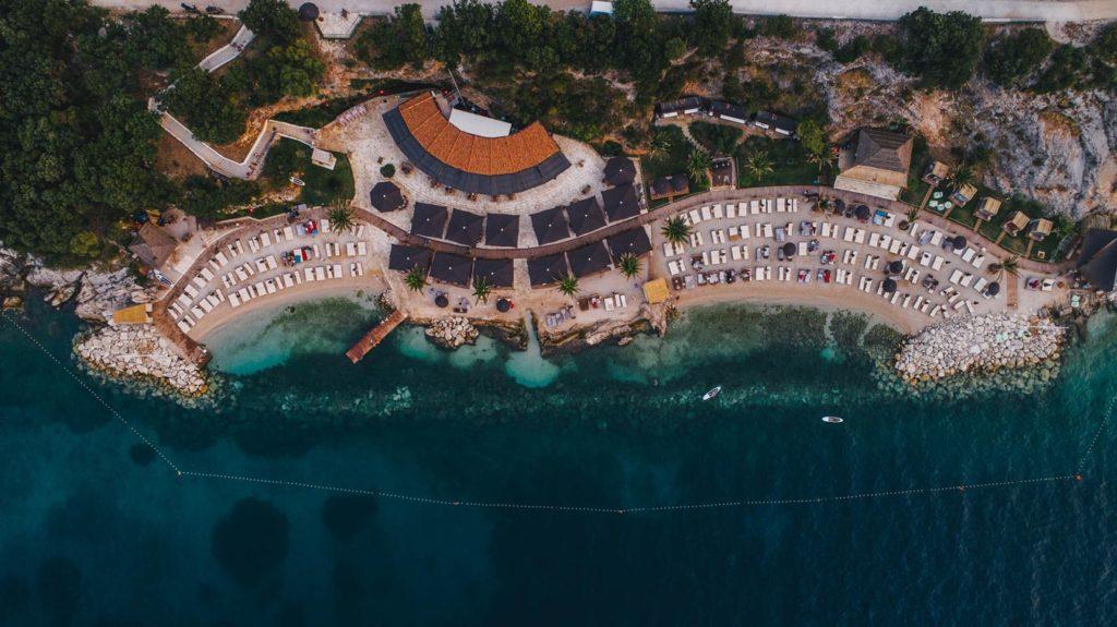 Coral-Beach-Club,-Dubrovnik-Riviera-(4)