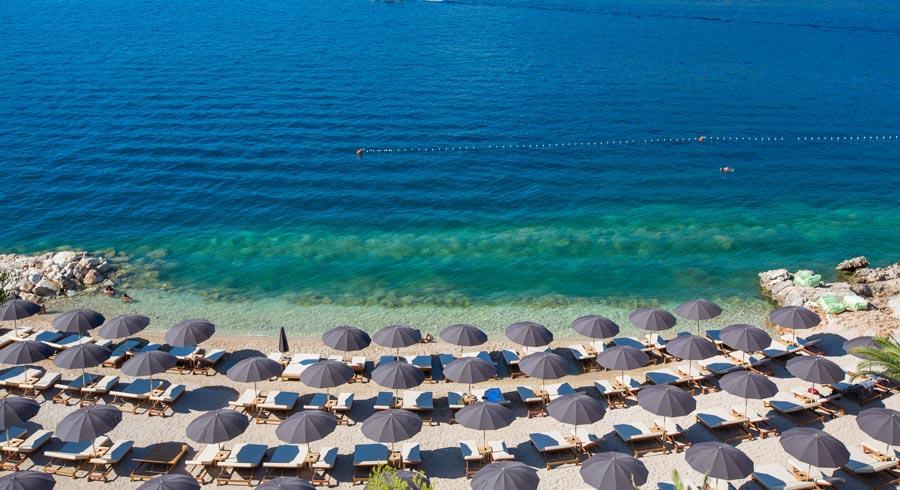 Coral-Beach-Club,-Dubrovnik-Riviera-(5)
