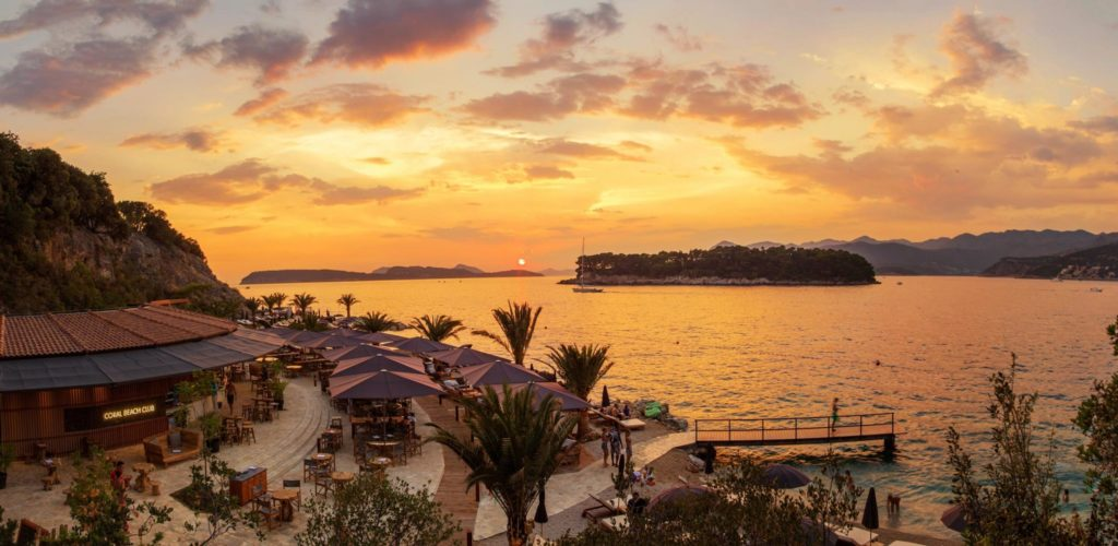 Coral-Beach-Club,-Dubrovnik-Riviera-(6)