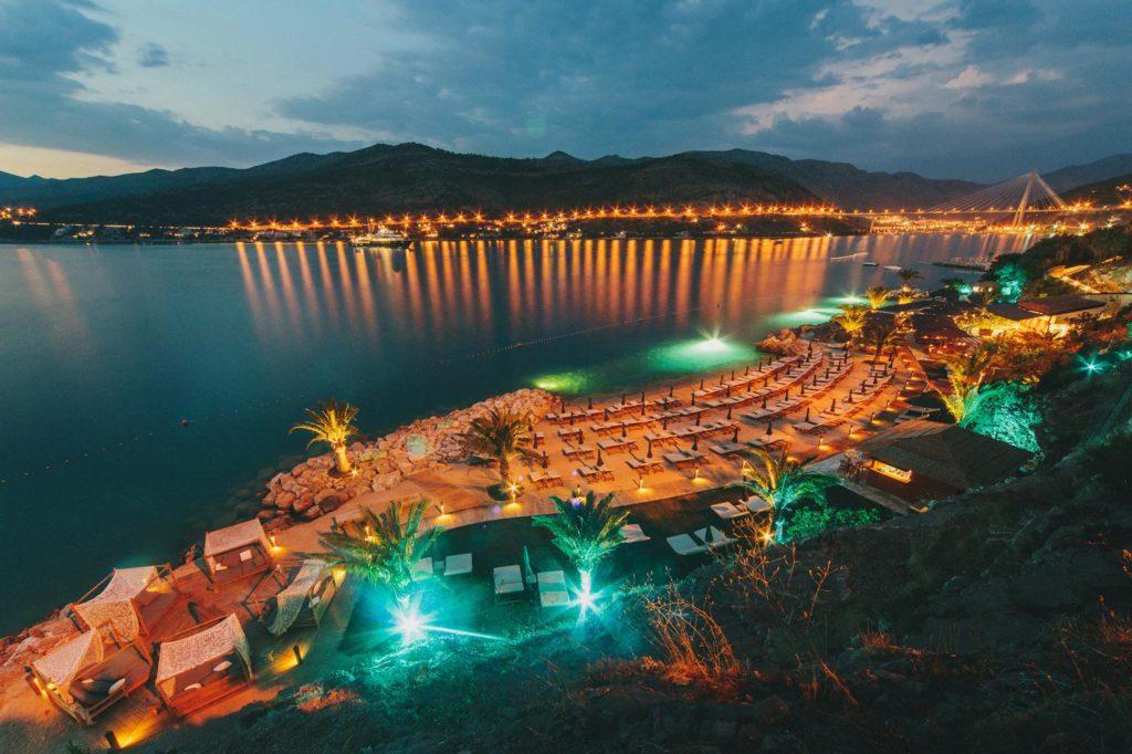 Coral-Beach-Club,-Dubrovnik-Riviera-(8)