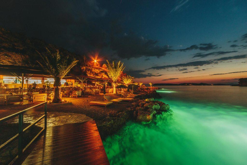 Coral-Beach-Club,-Dubrovnik-Riviera-(9)