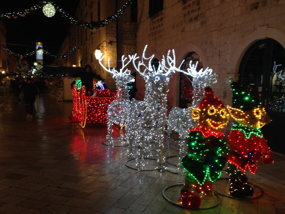Xmas-Advent-New-Year-Dubrovnik-(4)