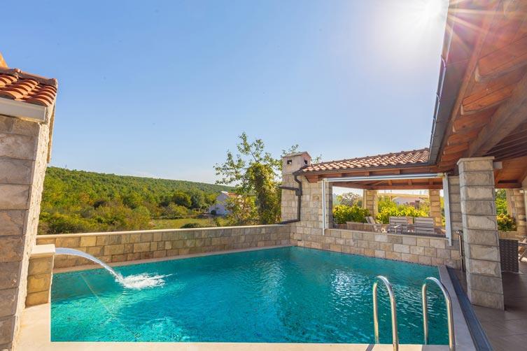 Villa-Doni,-Bosanka,-Dubrovnik-Riviera-(27)