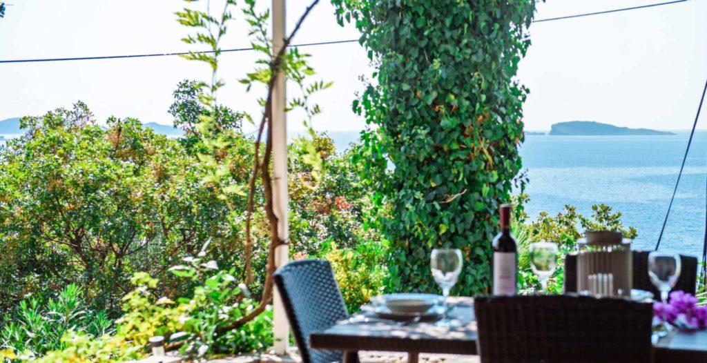 Villa Mlini Bay, Mlini Bay, Dubrovnik Riviera (41)