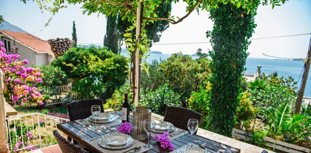Villa Mlini Bay, Mlini Bay, Dubrovnik Riviera (44)