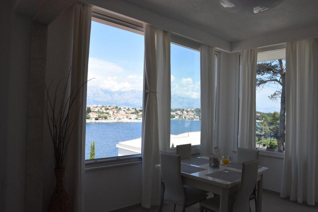Villa-Sinatra,-Sumartin-Bay,-Brac-Island-(7)