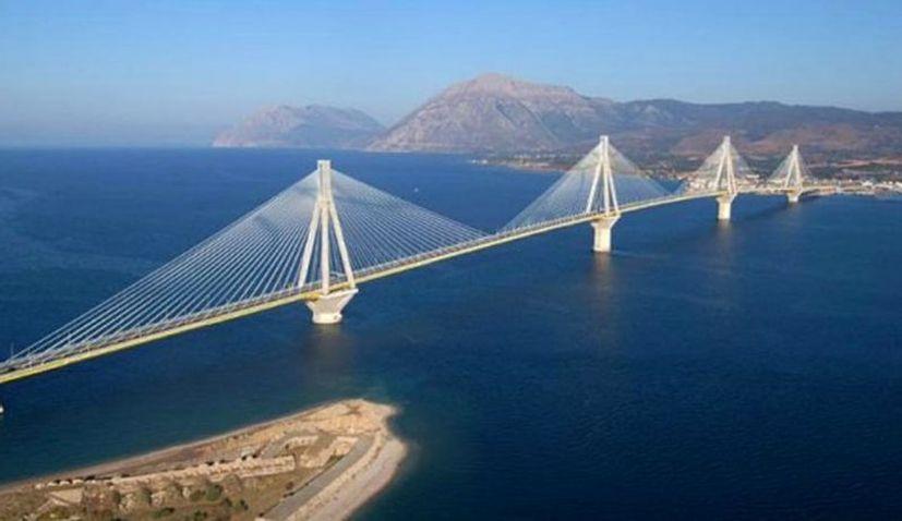 Peljesac Bridge - Croatia Week