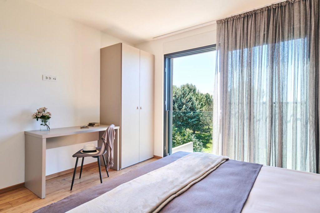Villa Nova, Novigrad, Istria (34)