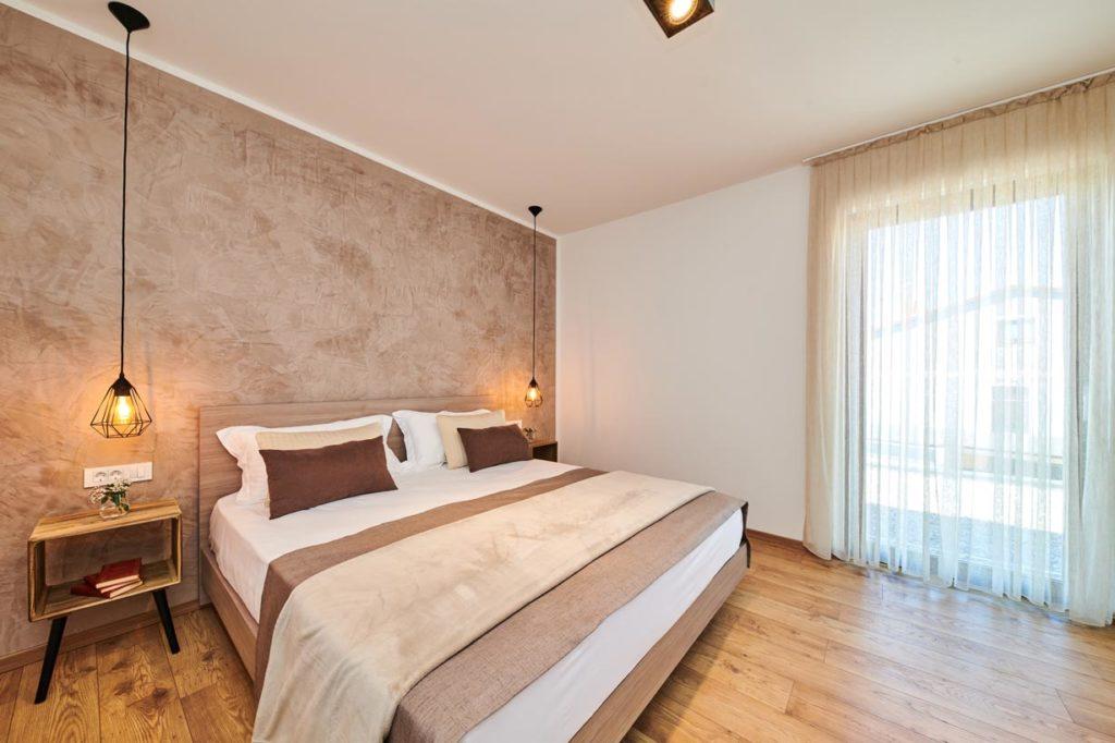 Villa Nova, Novigrad, Istria (36)