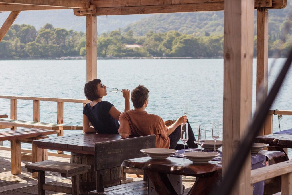 Best of Peljesac Peninsula Wine Country, Wine Tasting Exciursion (7)