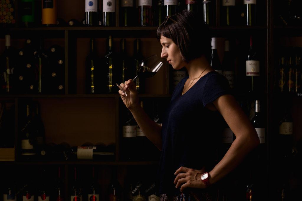 Peljesac Peninsula Wine Tasting (2)