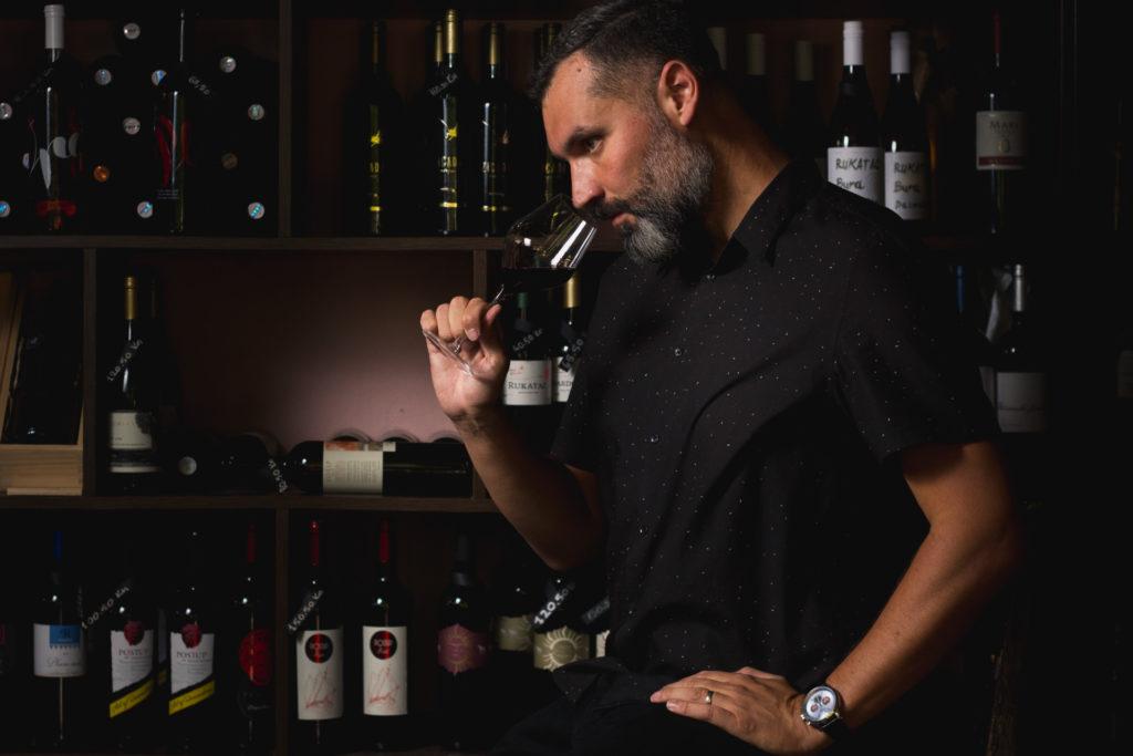 Peljesac Peninsula Wine Tasting (3)