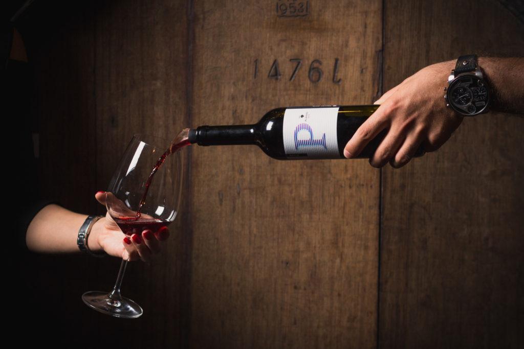 Peljesac Peninsula Wine Tasting (6)
