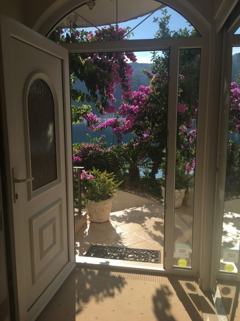 Villa Sea Rose, Slano Bay, Dubrovnik Riviera (18)