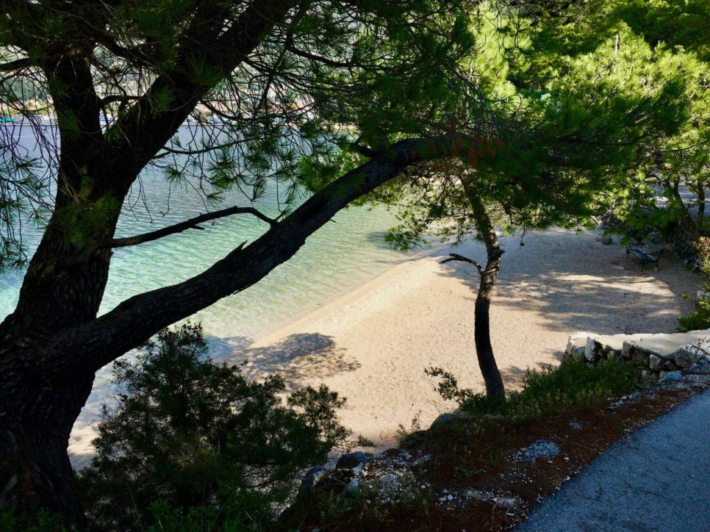 Villa Sea Rose, Slano Bay, Dubrovnik Riviera (5)