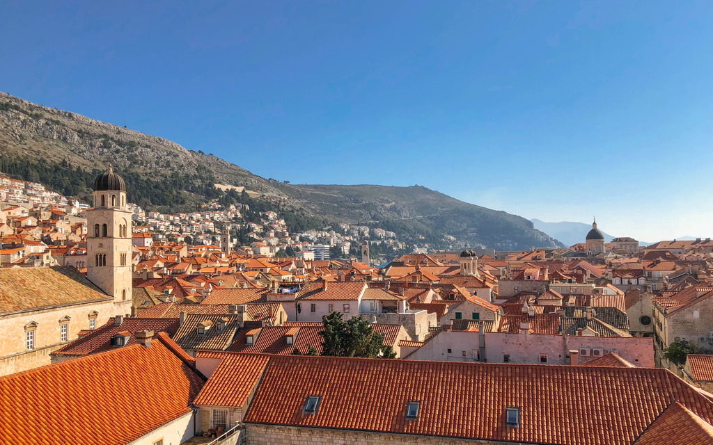Walking Tour in the Old Town of Dubrovnik (6)