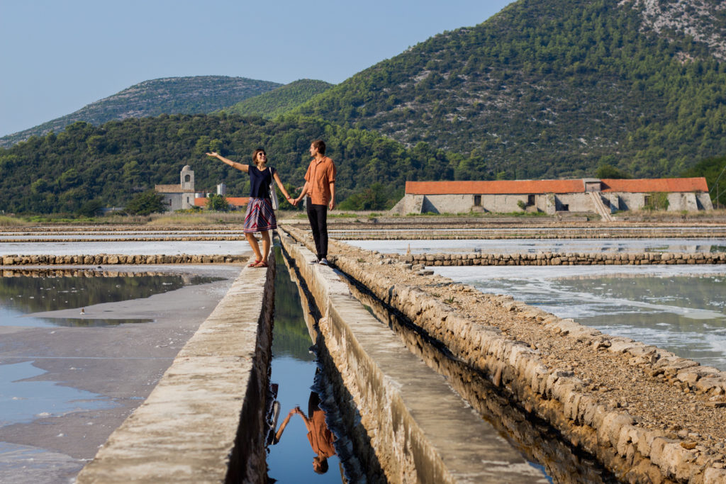 Wine Lovers Tour, Peljesac Peninsula (2)