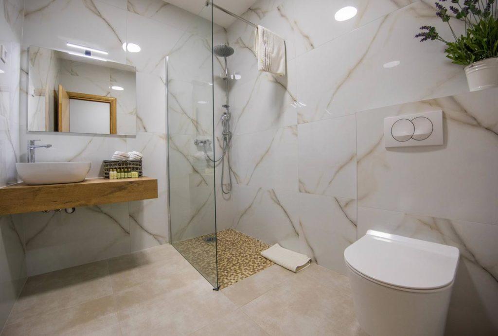 Villa-Nectara,-Mlini-Bay,-Dubrovnik-Riviera-(16)