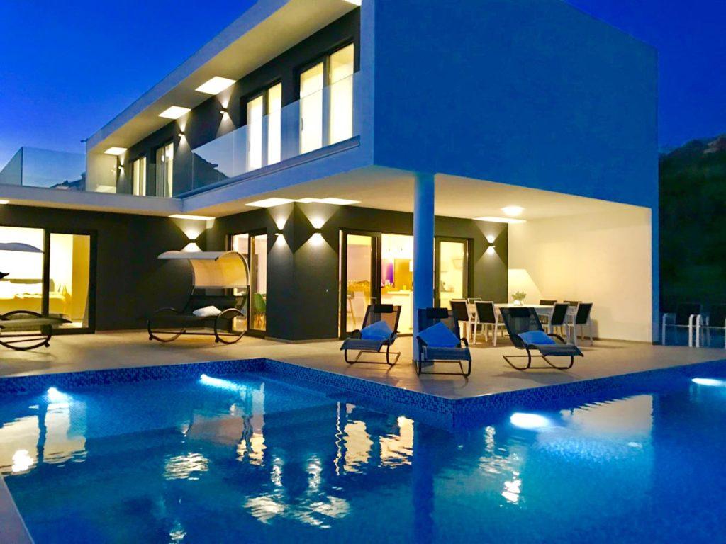 Villa-Nectara,-Mlini-Bay,-Dubrovnik-Riviera-(3)