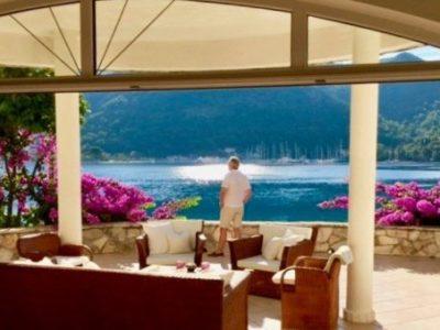 Villa Sea Rose, Slano Bay, Dubrovnik Riviera TH