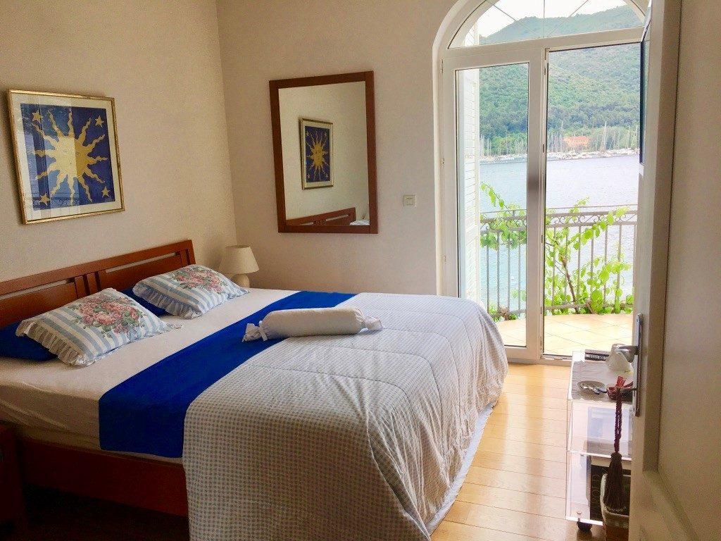 Villa Sea Rose, Slano Bay, Dubrovnik Riviera (4)