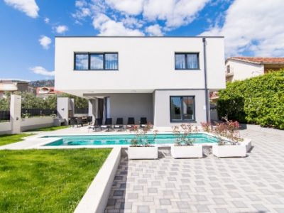 Villa Isolde, Kastela, Split Riviera TH