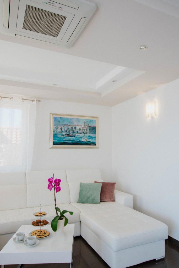 Villa-Marina-Beach,-Marina-Bay,-Split-Riviera-(120)