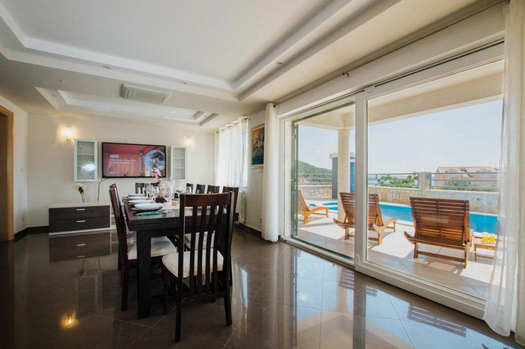 Villa-Marina-Beach,-Marina-Bay,-Split-Riviera-(121)