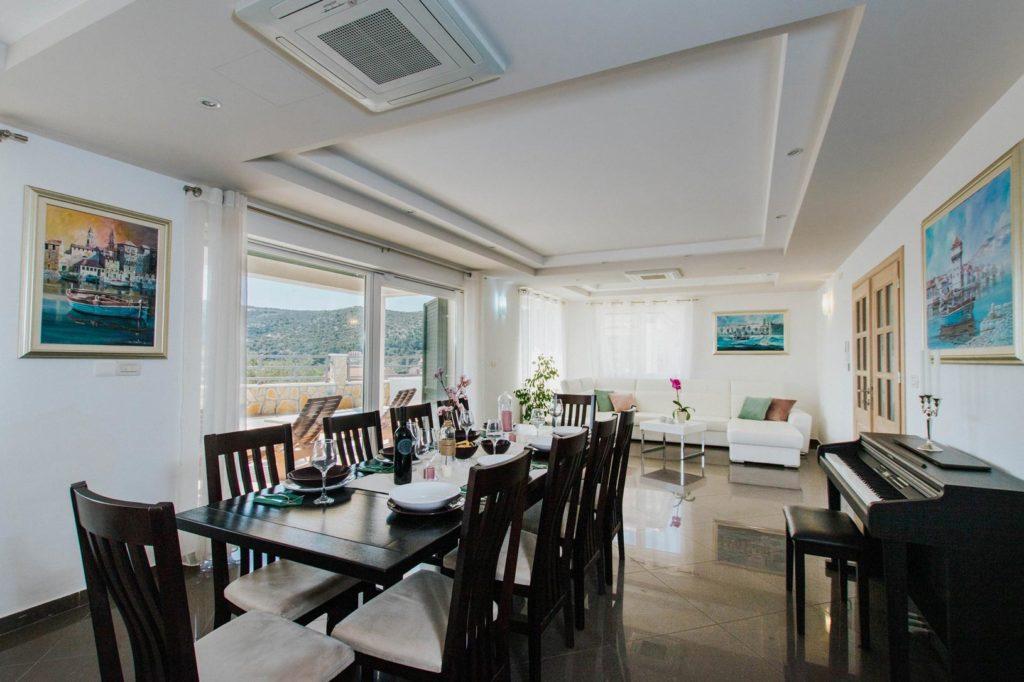 Villa-Marina-Beach,-Marina-Bay,-Split-Riviera-(123)