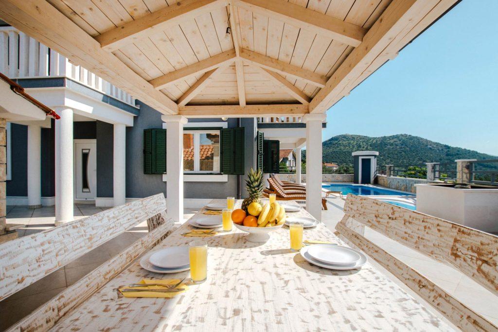 Villa-Marina-Beach,-Marina-Bay,-Split-Riviera-(65)