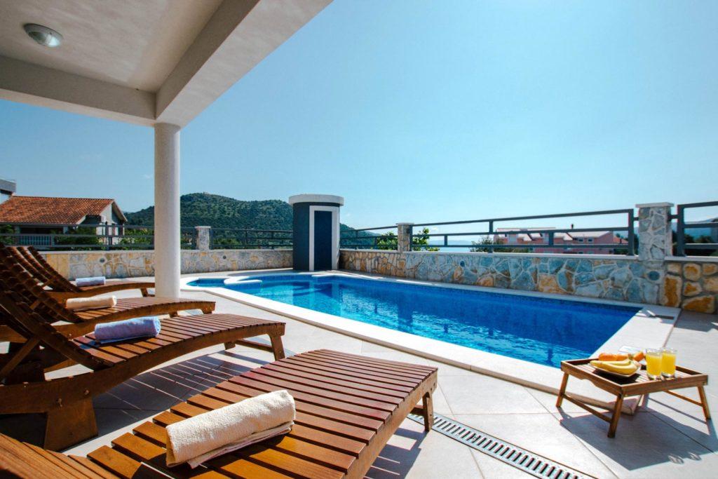 Villa-Marina-Beach,-Marina-Bay,-Split-Riviera-(67)
