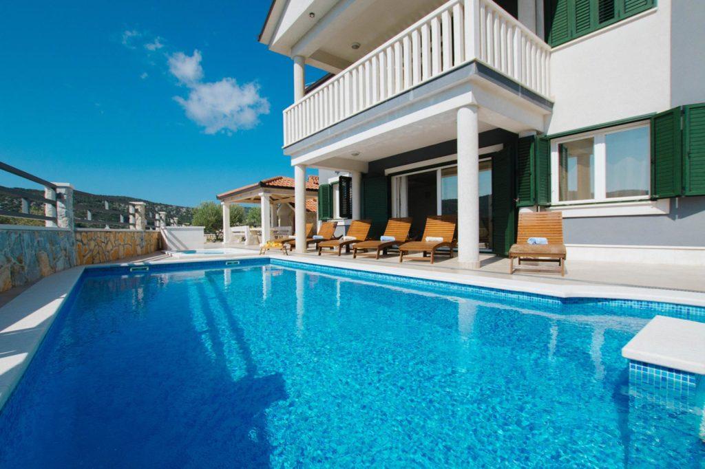 Villa-Marina-Beach,-Marina-Bay,-Split-Riviera-(69)