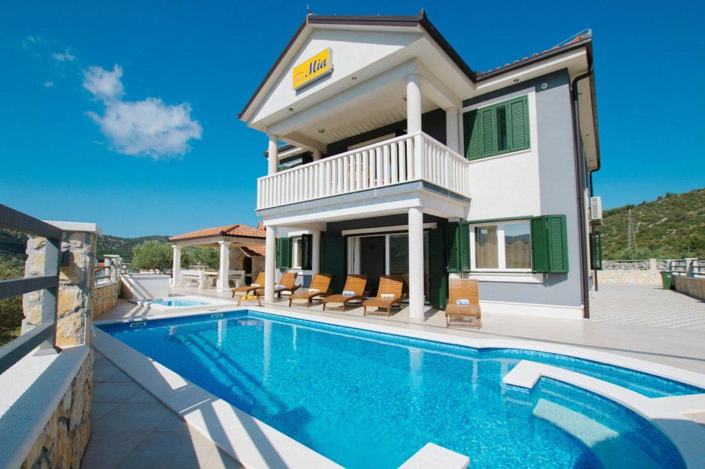 Villa-Marina-Beach,-Marina-Bay,-Split-Riviera-(70)